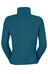 VAUDE Rienza Jacket Women blue sapphire